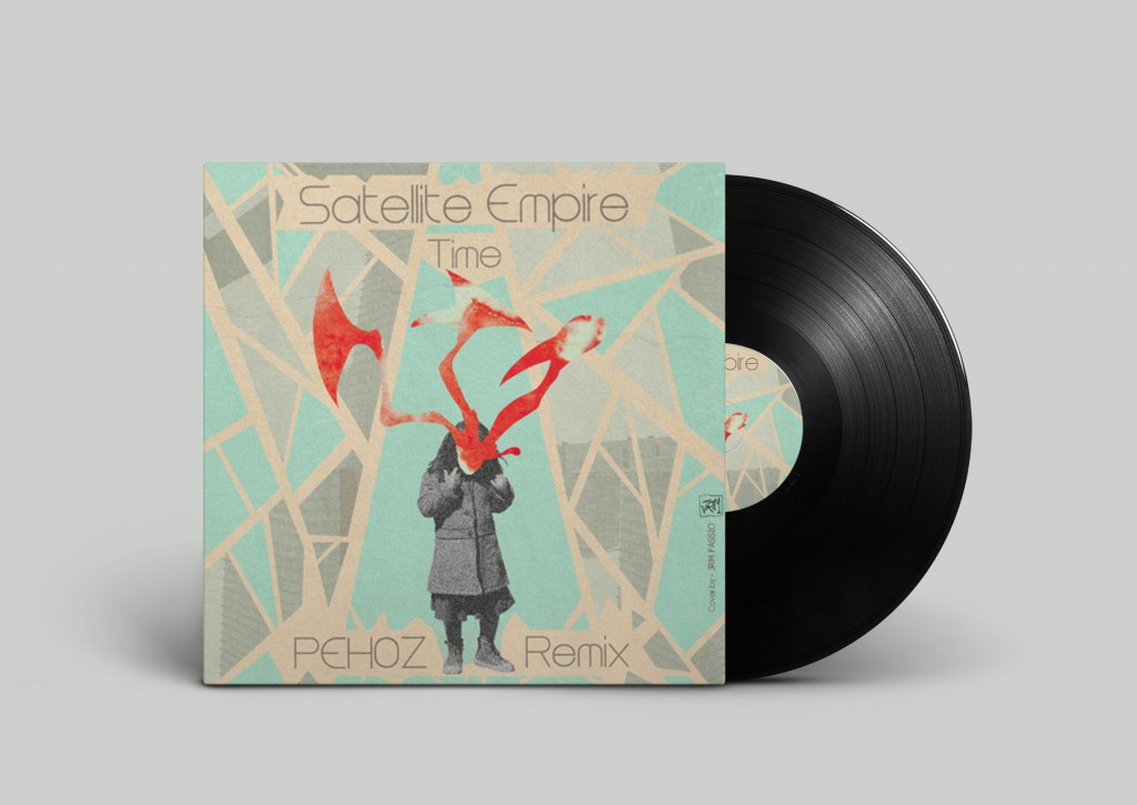 Vinyl-pehoz1