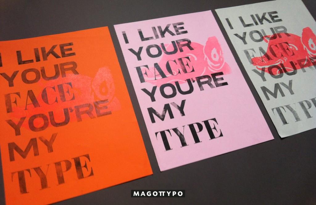 ©-MAGOTTYPO-133