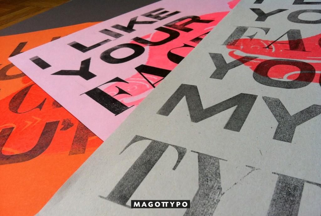 ©-MAGOTTYPO-144