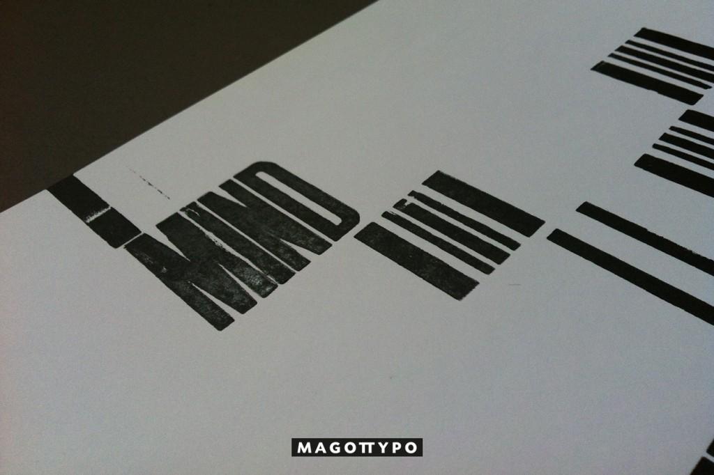 ©-MAGOTTYPO-19