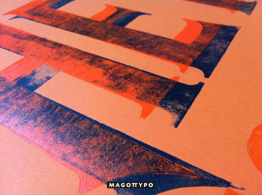 ©-MAGOTTYPO-79
