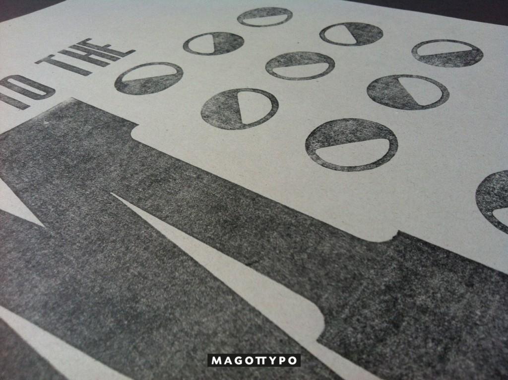 ©-MAGOTTYPO-92