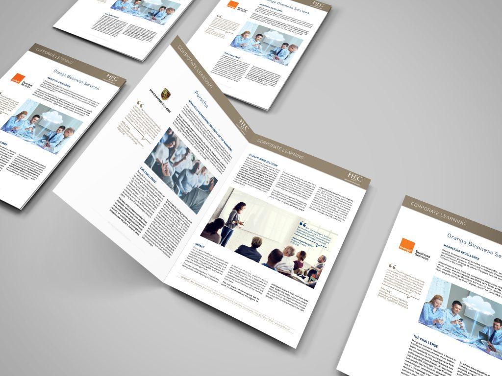 a4-brochure-psd-mockup_hec